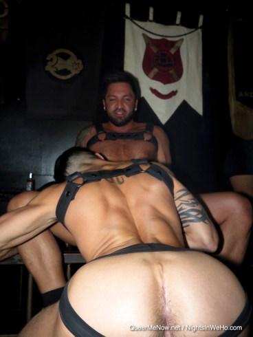 Gay Porn Live Sex Show-22
