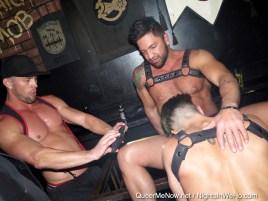 Gay Porn Live Sex Show-27