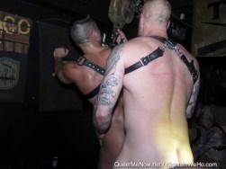 Gay Porn Live Sex Show-3