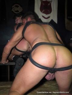 Gay Porn Live Sex Show-32