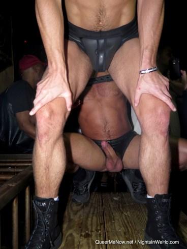 Gay Porn Live Sex Show-36