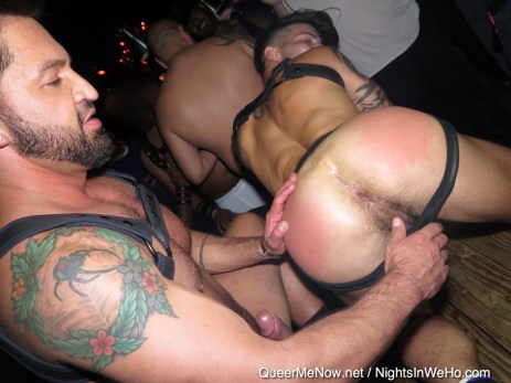Gay Porn Live Sex Show-44