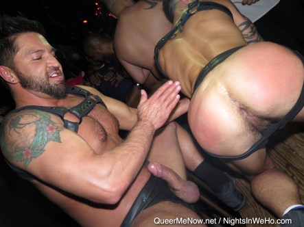Gay Porn Live Sex Show-45