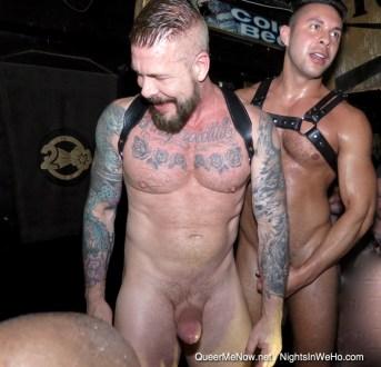 Gay Porn Live Sex Show-7