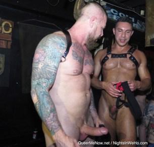 Gay Porn Live Sex Show-8