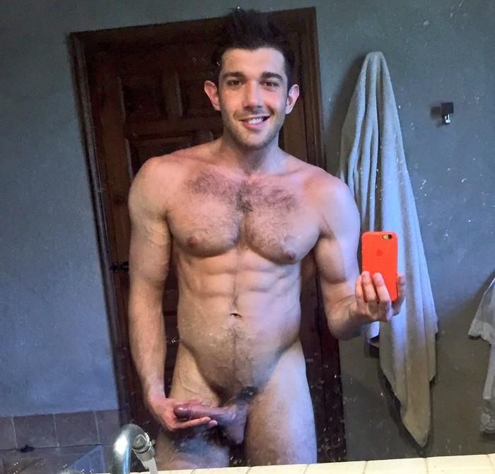 Ben Batemen Gay Porn Star Russian Handsome Jock