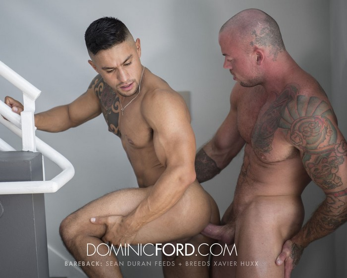 jj and dominic gay for pay spike astern