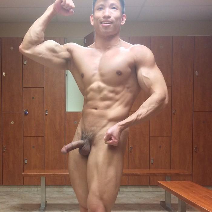 gay huge dicks ihone