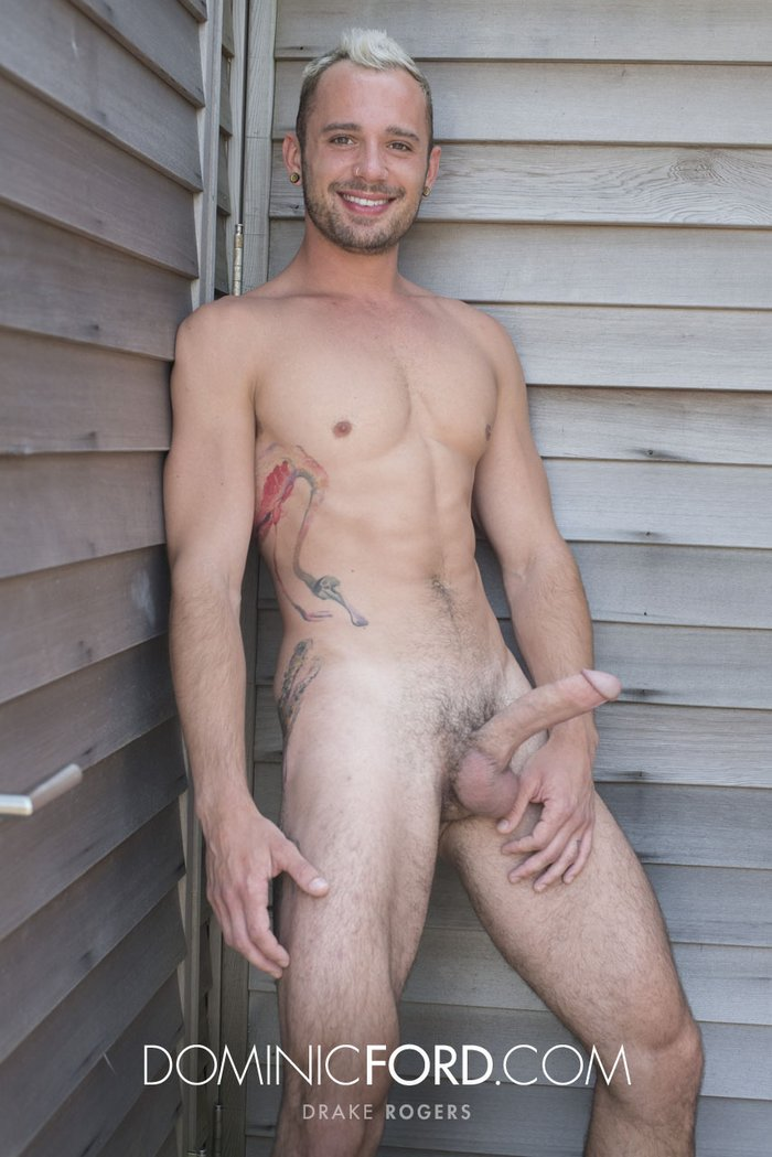 Naked cumming movie gay james redding is 8