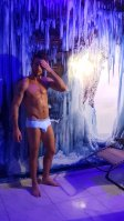 Gay Porn Stars Lucas Ent Puerto Vallarta 2017 17