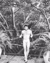 Gay Porn Stars Lucas Ent Puerto Vallarta 2017 27