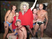 Gay Porn Stars Mother Tuckers 25