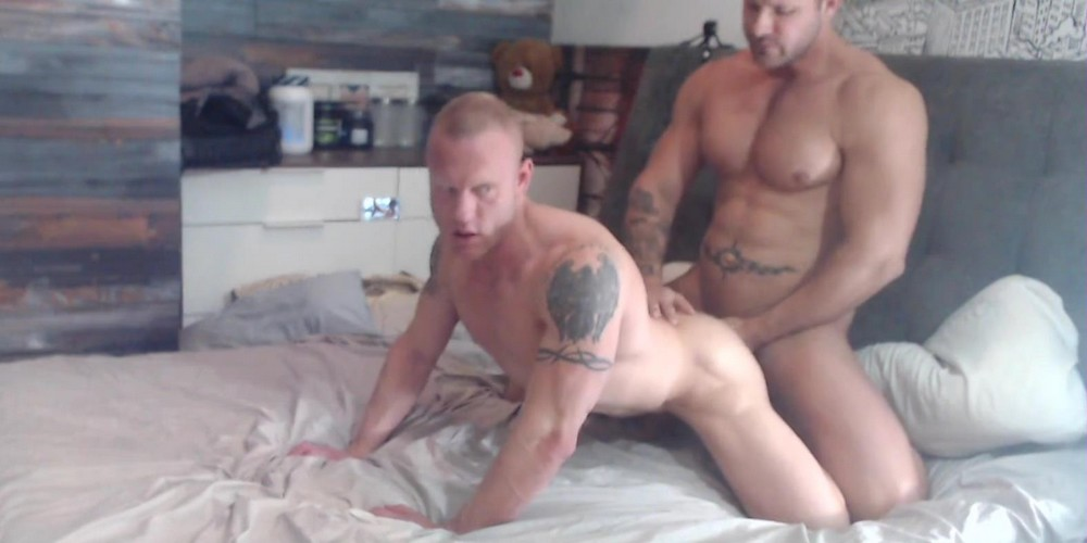 Photo gallery gay boys