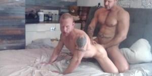 Aaron Savvy Ajay Sean Cody Gay Porn Austin Wolf OnlyFans XXX