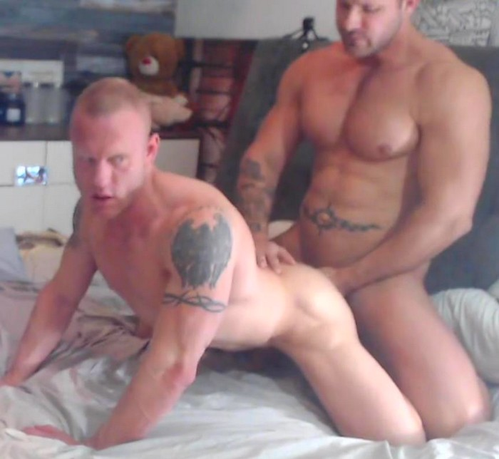 onlyfans gay porn