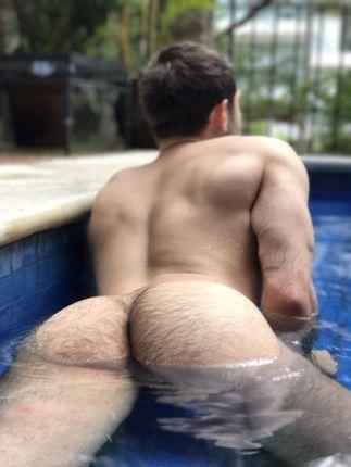 Gay Porn Stars Lucas Entertainment Mexico 23