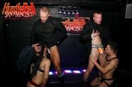 HustlaBall San Francisco Gay Porn Dallas Steele Brian Bonds Ashley Ryder Josh Milk 03