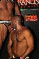 HustlaBall San Francisco Gay Porn Dallas Steele Leo Forte 20