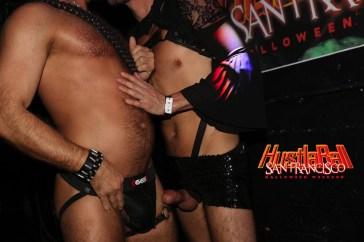 HustlaBall San Francisco Gay Porn Jack Hunter Scott DeMarco 09