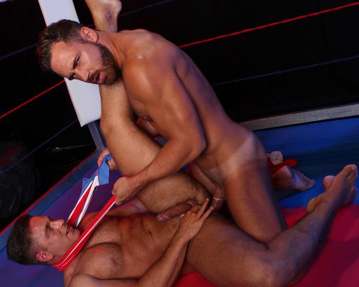 Logan Moore Gay Porn Jonas Jackson Wrestler Sex