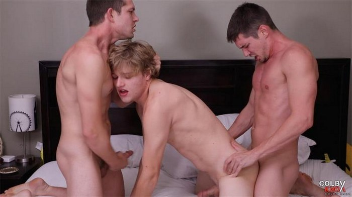 Colby Chambers Gay Porn Mickey Taylor Robin Moore Sex Webcam