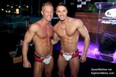 Gay Porn Stars Cybersocket Awards 2018 02