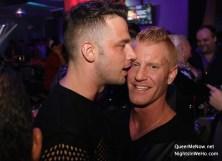 Gay Porn Stars Cybersocket Awards 2018 46