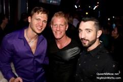 Gay Porn Stars Cybersocket Awards 2018 57