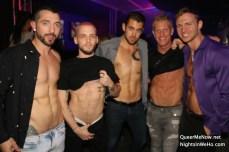 Gay Porn Stars Cybersocket Awards 2018 63