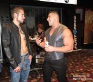 Gay Porn Stars GayVN Awards 30