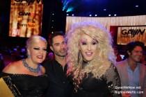 Gay Porn Stars GayVN Awards 33