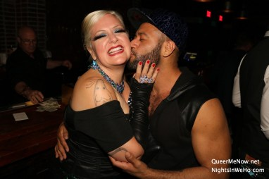 Gay Porn Stars GayVN Awards 45