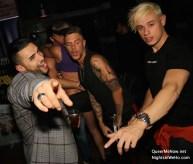 Gay Porn Stars GayVN Awards 48