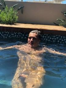 BelAmi Gay Porn Stars Back In Africa Live 02