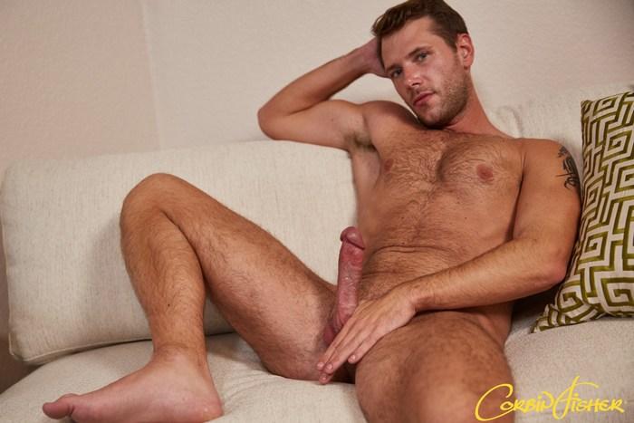 Justin Yurmouth Brady Corbin Fisher Gay Porn