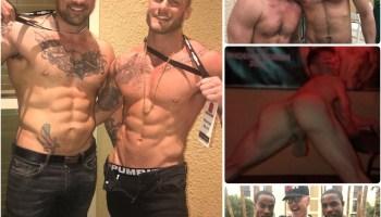 Hottest porn stars forum