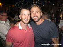 Gay Porn Stars Phoenix Forum 2018 39