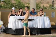 Gay Porn Stars Pool Party Phoenix Forum 2018 13