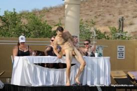 Gay Porn Stars Pool Party Phoenix Forum 2018 17
