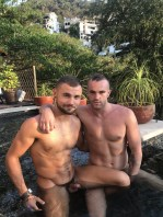 Gay Porn Behind The Scenes Lucas Ent Puerto Vallarta 2018 02