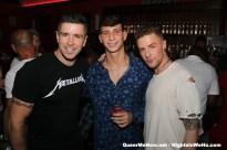 Gay Porn Stars Falcon Party Grabbys 2018 06