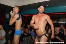 Gay Porn Stars Falcon Party Grabbys 2018 50