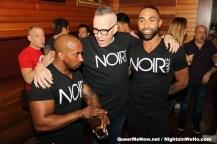 Gay Porn Stars GayVN Party Grabbys 2018 07