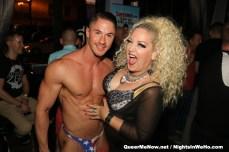 Gay Porn Stars Skin Trade Grabbys 2018 12