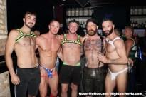 Gay Porn Stars Skin Trade Grabbys 2018 24