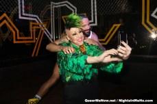 Gay Porn Stars Skin Trade Grabbys 2018 27