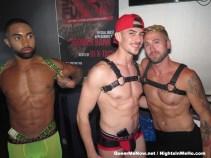 Gay Porn Stars Skin Trade Grabbys 2018 41