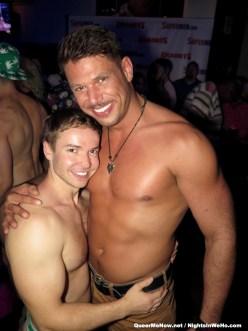 Gay Porn Stars Skin Trade Grabbys 2018 58