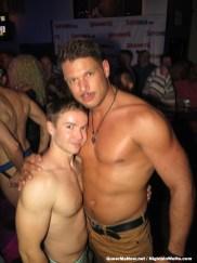 Gay Porn Stars Skin Trade Grabbys 2018 59