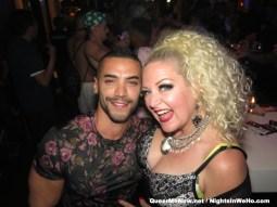 Gay Porn Stars Skin Trade Grabbys 2018 63